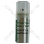 HypaCover Spray Plaster - 32.5ml