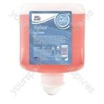 Rose Foam Hand Wash - 1 Litre Cartridge