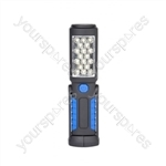 Mini LED Inspection Lamp - 100 Lumens