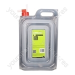 Expandable Water Carrier - 15 litre