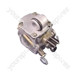 Stihl MS361 Chainsaw Carburettor