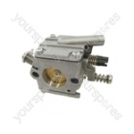 Stihl MS380 Chainsaw Carburettor