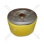 Honda Lawnmower Engine Air Filter Gx270