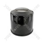 Honda GCV530 Lawnmower Engine Oil Filter