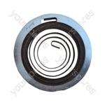 Stihl FS410 Brushcutter Recoil Starter Spring