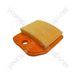 Stihl HS81R Hedge Trimmer Air Filter