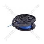 Bosch ART25 Ergopower Strimmer Spool & Line