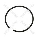 Stihl Brushcutter Piston Ring Set