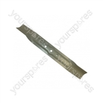 Bosch Rotak 34C Lawnmower Blade 34cm