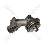 Stihl FS160 Brush Cutter Gear Box