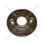 Honda Lawnmower Rotostop Clutch Plate Disc