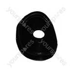 Stihl TS400 Cut Off Saw Rubber Grommet for Cowling