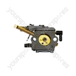 Stihl FS51 Brushcutter Replacement Carburettor