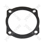 Stihl TS760 Disc Cutter Replacement Cylinder Gasket