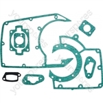 Stihl 051 Chainsaw Replacement Gasket Set