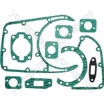 Stihl 041 Chainsaw Replacement Gasket Set