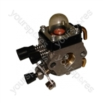 Stihl FS75 Trimmer Replacement Carburettor
