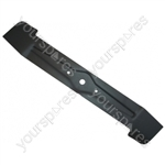 Mountfield M5 M6 Lawnmower Blade 21""