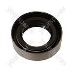 Replacement Stihl TS400 Chainsaw Small Oil Seal