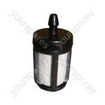 Stihl Fuel Filter (without Weight)