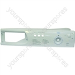 Indesit Console Panel(60401)