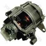 Gala 1011P FHP 800RPM Washing Machine Motor