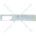 Indesit Console Wixxl146Uk