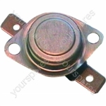 Creda 17331S Thermostat full heat