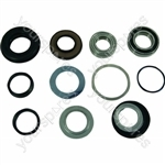 Jackson 273030000L Washing Machine Drum Bearing Kit