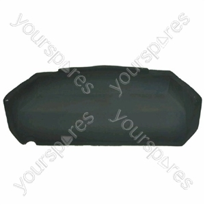 Hotpoint Coal base Spares