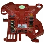 HOTPOINT 180694 SWITCH SELECTOR
