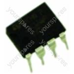 Indesit Eep Ctd80 Df 10 Paddle Sensor Eth Ntc
