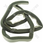 Electra 37433 Tumble Dryer Outer Door Seal