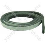 Indesit Tumble Dryer Inner Door Seal