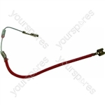 Creda 37444001RL Thermal Link Cable Unit