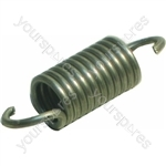 Indesit Tumble Dryer Belt Tension Spring