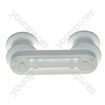 Indesit 1416P Roller assembly