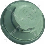 Cap & Seal Rinse Aid