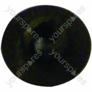 Indesit Chiller Bleed Plug