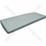 Indesit Ice Tray Cover
