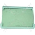 Hotpoint Glass shelf - Fridge Spares