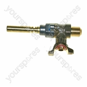 Hotpoint Gas tap BP30 Spares