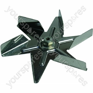 Indesit Main Oven Fan Blade