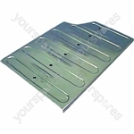 Indesit FIDM20IXMK2 Anti Splash Tray