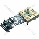 Indesit Hob Pan Sensor