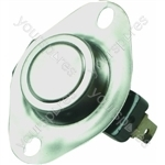 Creda 48307 Cut-out Thermostat