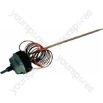 Indesit Cooker Thermostat