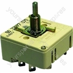 Creda 42213 Energy Regulator Single