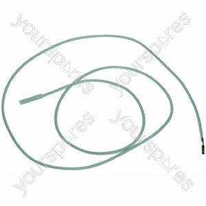 Indesit 1070mm Cooker Ignition Lead
