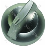 Indesit 10856G Knob Assy Hplates